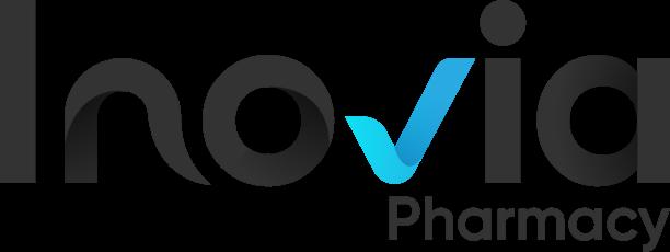 Inovia Pharmacy